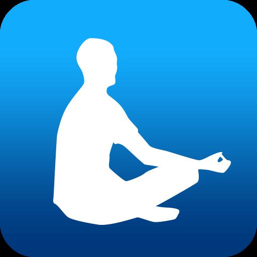 logo-mindfullness-app