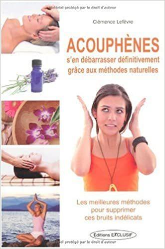couverture livre acouphenes